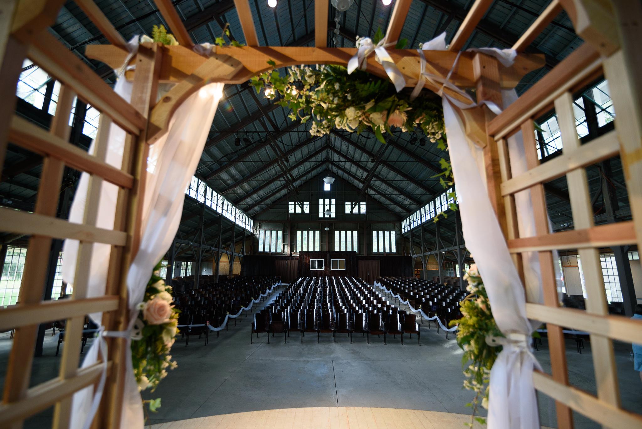 Wedding_Cody-and-Bill-1014