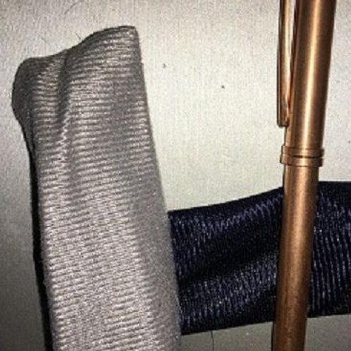Virus Safety Copper Pen