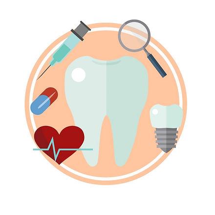 dental-dental-health-dental-implants-395