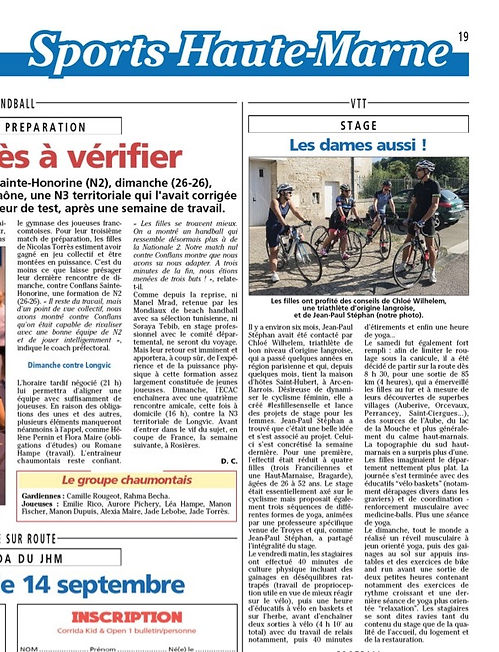Article%20journal_edited.jpg