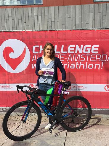 Axelle-triathlon.JPG