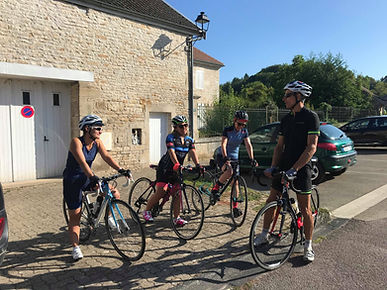stage-velo-route-haute-marne-les-filles-