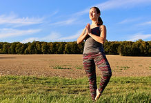 marion-coach-yoga-charente-maritime