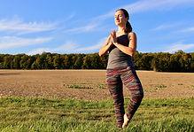 marion-coach-yoga-haute-marne-les-filles