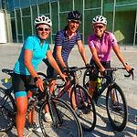 Bike & Brunch.jpg
