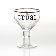 Location verre à Orval