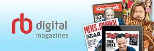 rbdigital-magazines.jpg