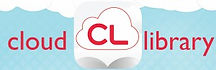 CL-2-300x97.jpg