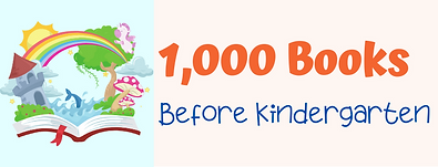 1000-Books2.png