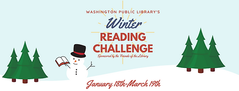 Winter Reading Challenge Facebook1.png