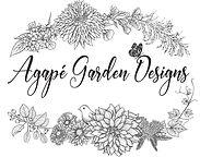 Agape-Logo-Medium.jpg