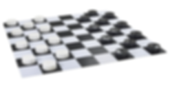 Giant Draughts.png