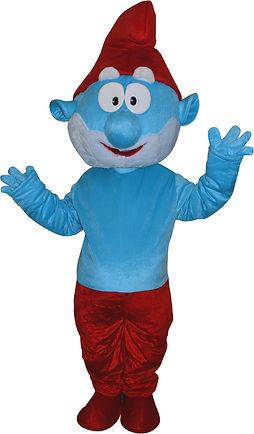 Papa Smurf.jpg