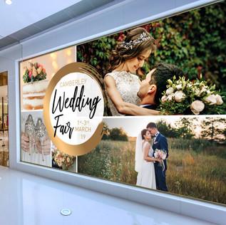 Wedding Fair.jpg