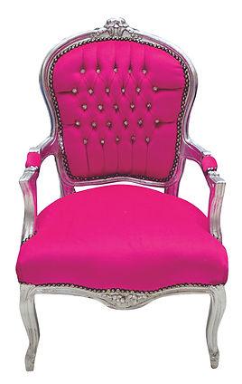 Pink Thrones.jpg