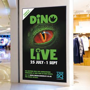 Dino Live.jpg