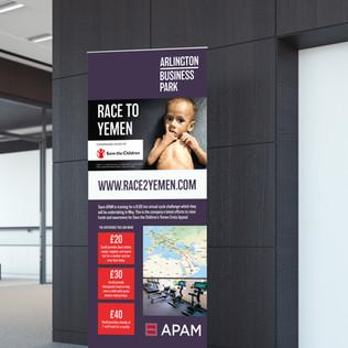Race To Yemen.jpg