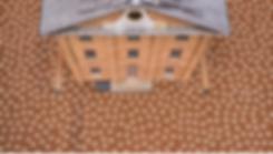 Screen-Shot-2020-03-31-at-11.34.20-AM-14