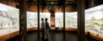 SydneyLivingMuseums_HydeParkBarracks_000