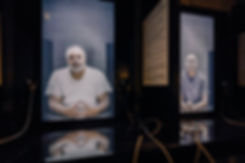 legacy-museum-03-1440x810.jpg