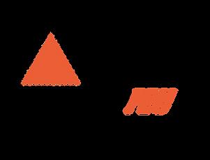 SOPFEU_Logo.svg.png