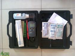 Kit - pHmètre