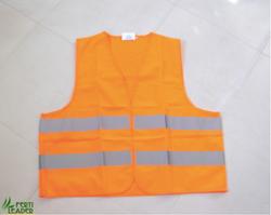 Gilet_de_sécurité_fluorescent_orange