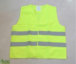 Gilet_de_sécurité_fluorescent_jaune