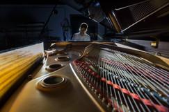 concert-steinway-piano-portrait-christchurch.jpg