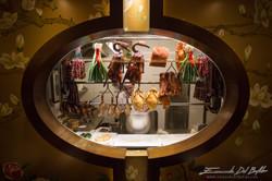www.emanueledelbufalo.com #asia #hongkong #restaurant #chef #cusine #kitchen #food #window