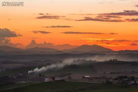 Emanuele Del Bufalo Photography COLLEZIONE DORICA_M2B0223.jpg