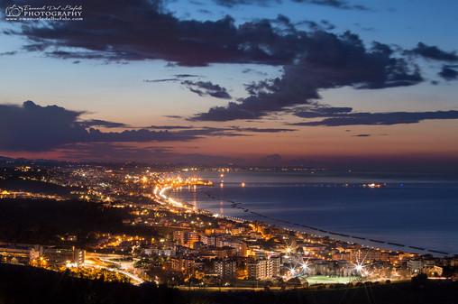 Emanuele Del Bufalo Photography COLLEZIONE DORICA_M2B0271.jpg