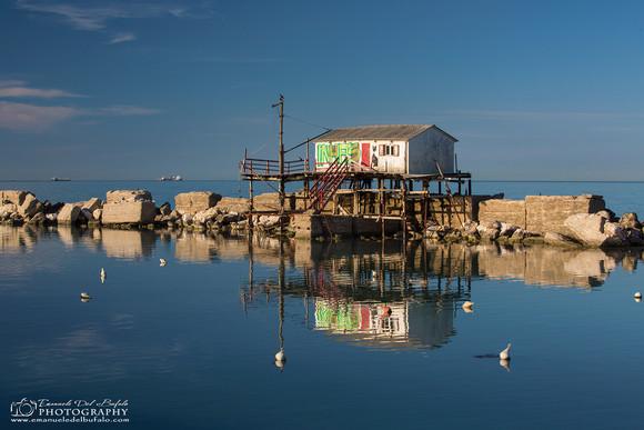 Emanuele Del Bufalo Photography COLLEZIONE DORICA _M2B4195.jpg