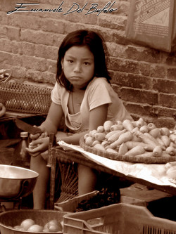 - The Young Seller -