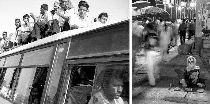 india,-photography,-travel,-portrait,-people.jpg