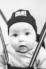 newborn-family-portrait-canterbury-photography.jpg