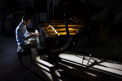 pianist-photography-artist-music-portraits.jpg