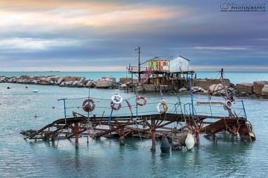 Emanuele Del Bufalo Photography COLLEZIONE DORICA _M2B3666.jpg