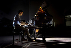 piano-artist-music-canterbury-portraits_edited_edited.jpg