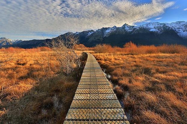 glenorchy-photography-mountains-landscape-nz.jpg