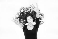 funny-dancer-photography-chch.jpg