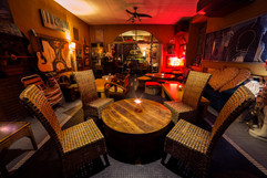 interior-club-photography-properties-christchurch.jpg
