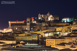 Emanuele Del Bufalo Photography COLLEZIONE DORICA_M2B8076