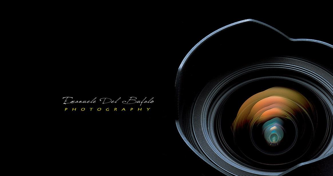Emanuele Del Bufalo Photography