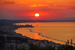 Emanuele Del Bufalo Photography COLLEZIONE DORICA FM2B9681