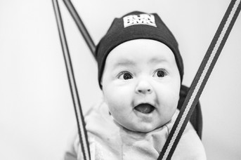 baby-funny-portrait-chch-newborn.jpg