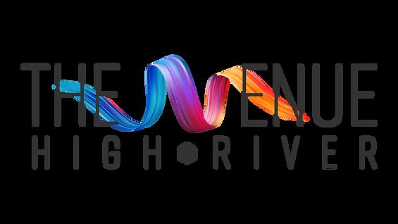 The Venue Logo FInal-01.png