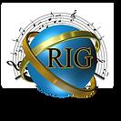 RIG IDEA1.png