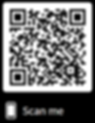 website qr code.png