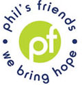 phils_friends.jpg